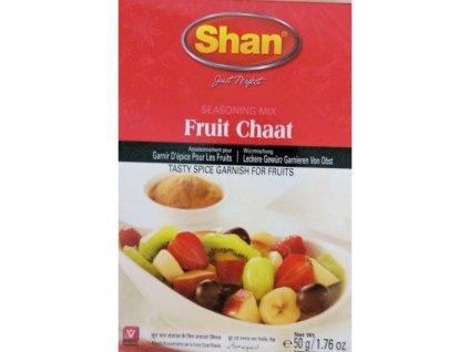 Shan Fruit Chaat 50g