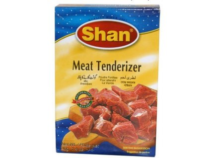 rsz rsz shan meat tenderizer
