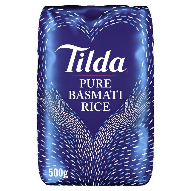 Tilda Basmati Rýže 500g
