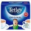Tetley Original 80ks