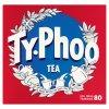 Typhoo Tradiční Britský Černý Čaj