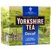Yorkshire Tea Decaf 40ks
