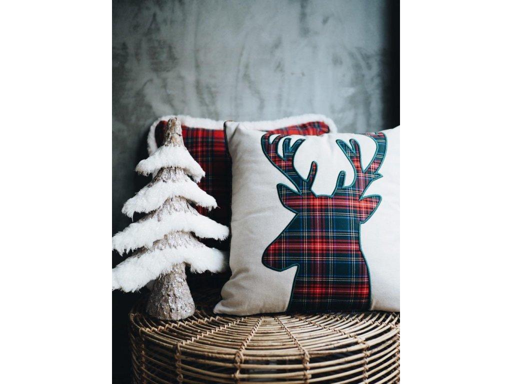 Vánoce sob 1