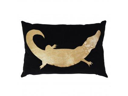safari kolekce crocodile 1