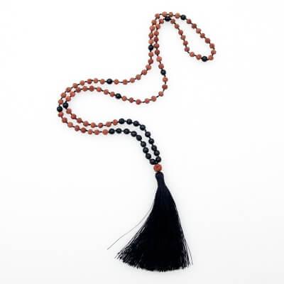 Japa Mala