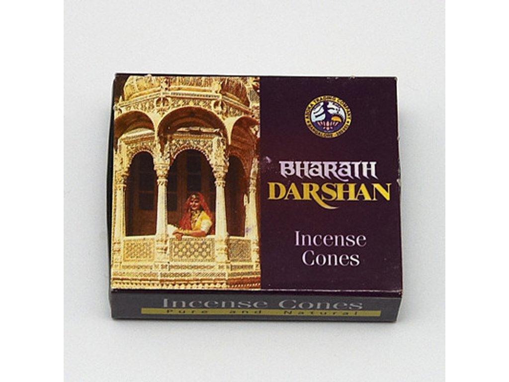Františky Darshan Bharath