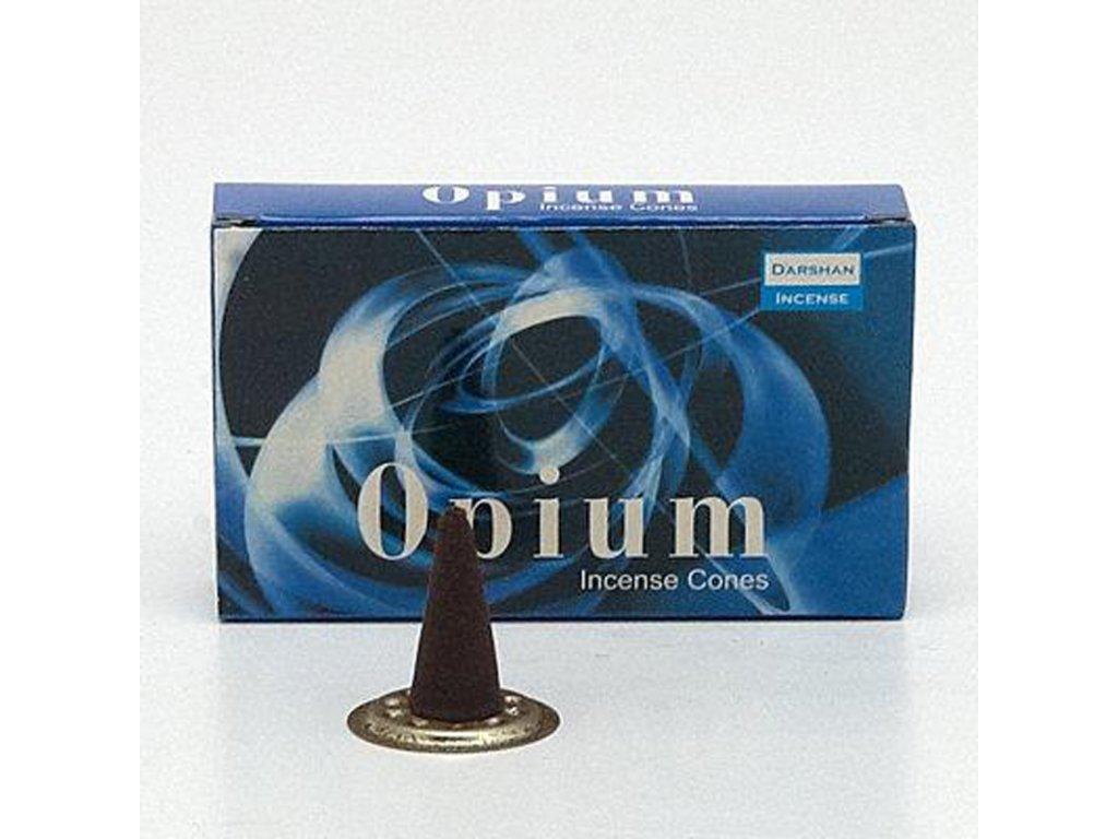 Františky Darshan Opium