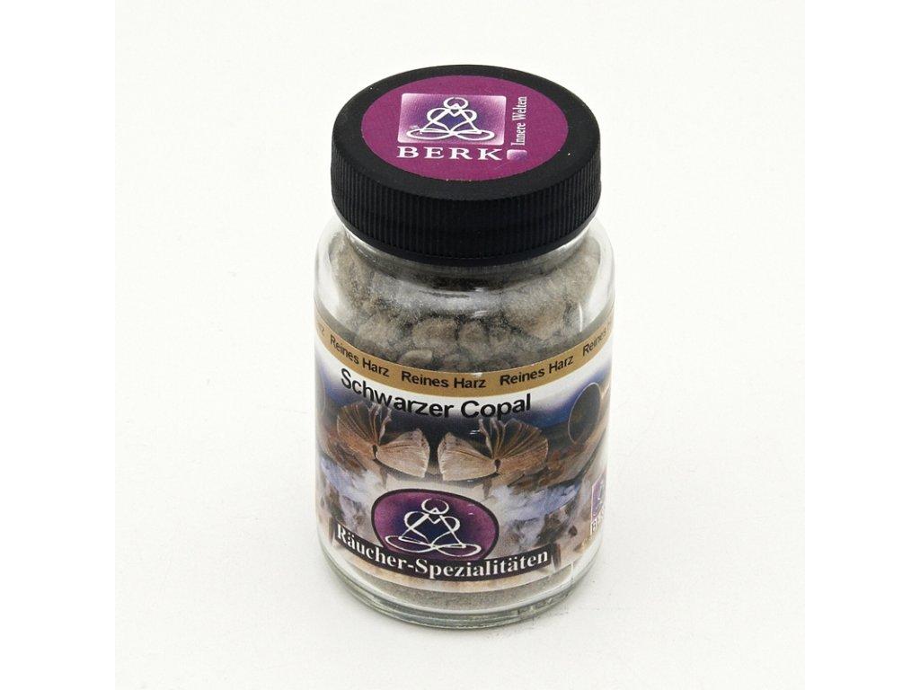 Vykuřovadlo - Pryskyřice Saumerio 60 ml