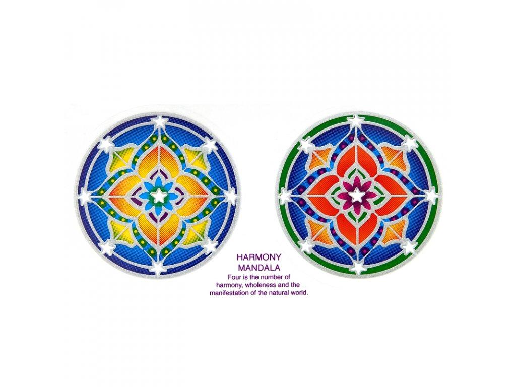Mandala Sunlight M Harmony Mandala