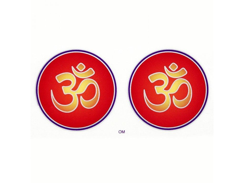 Mandala Sunlight M Ohm