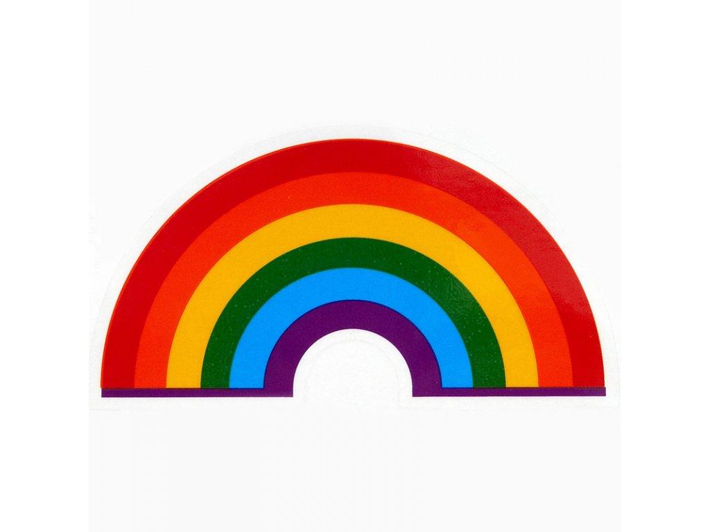 Mandala Sunlight M Little Rainbow