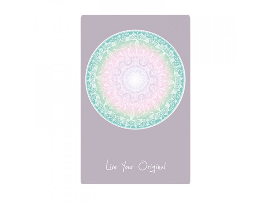 Yandala Mini Live Your Original