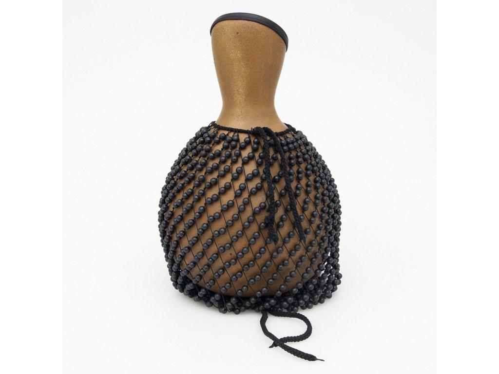 Shakere Jumbo 01 35 cm