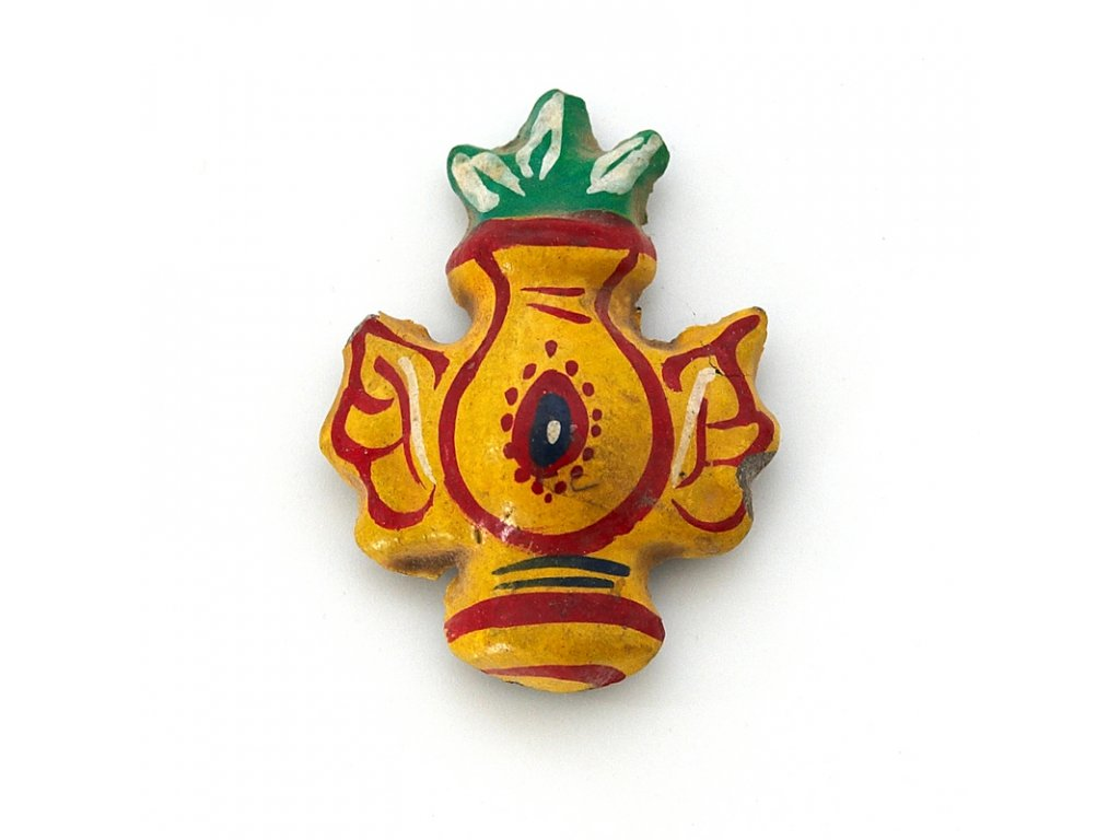 Magnet Tibet - Kalasha