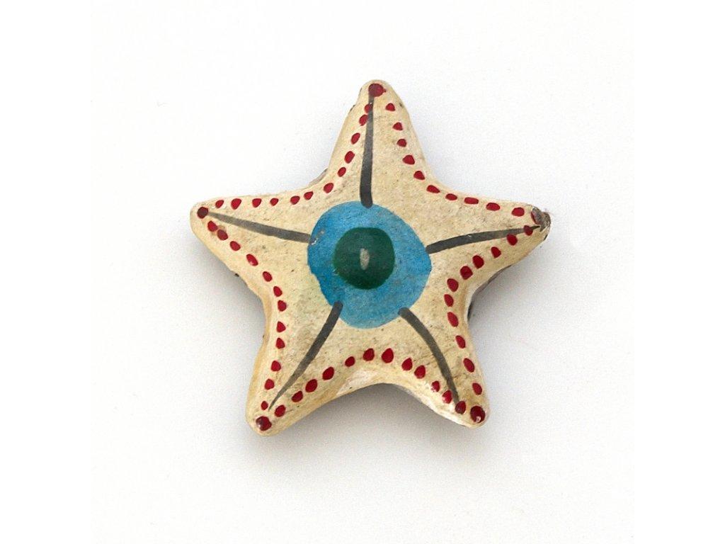 Magnet Tibet - tara