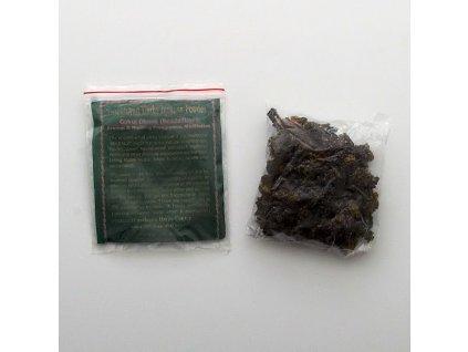 Vykuřovadlo - Tibet Beddellium 50 g
