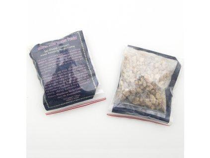 Vykuřovadlo - Tibet Saldhoop 50 g