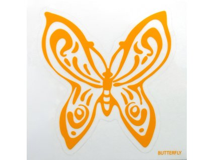 Harmony Decals Butterfly