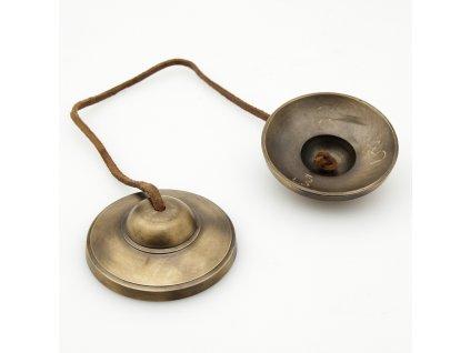 Kartálky Tingshak 7,5 cm