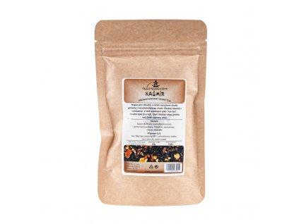 Čínský ochucený čaj Kašmír Glögg 50 g