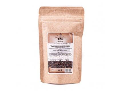 Turecký černý čaj Rize Turist 50 g