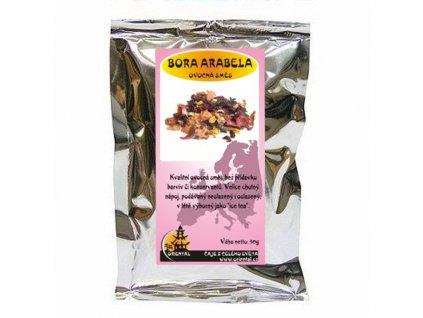 Ovocný čaj Bora Arabela 50 g