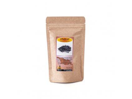 Gruzínský černý čaj pravý 50 g