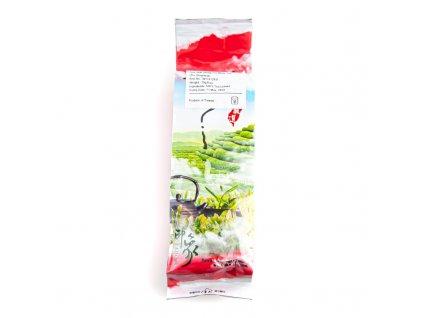 Taiwanský bílý čaj Formosa Red Jade (Hong Yu) White 75 g