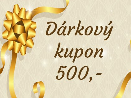 orient darkovy500