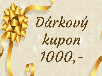 orient darkovy1000