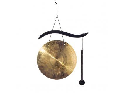 Gong závěsný Elegant
