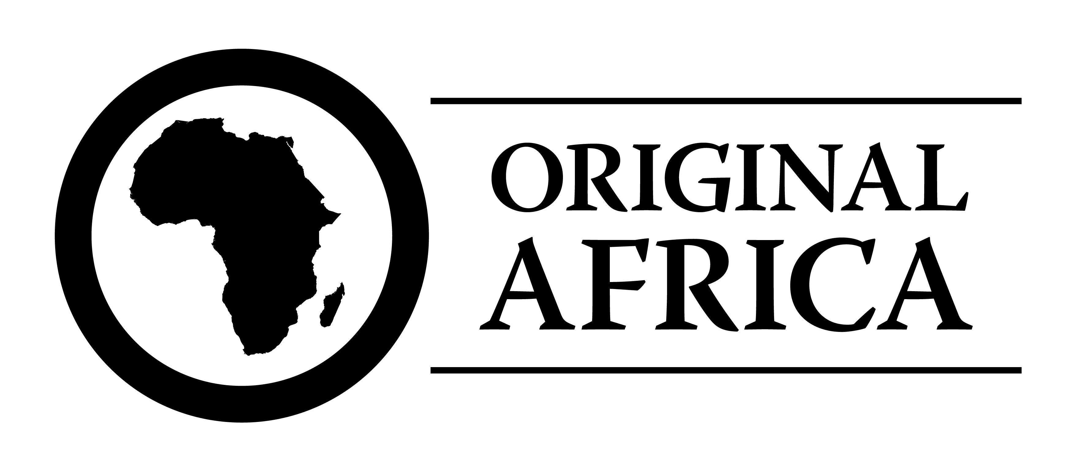 OA_logo_NEW