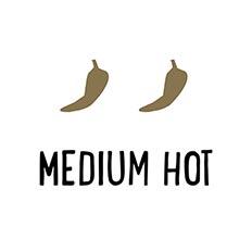 chipotle-chilli-sauce-heat-rating
