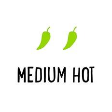 chutney-heat-rating