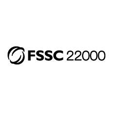 fssc22000