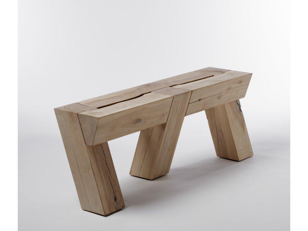 Instomi Bench