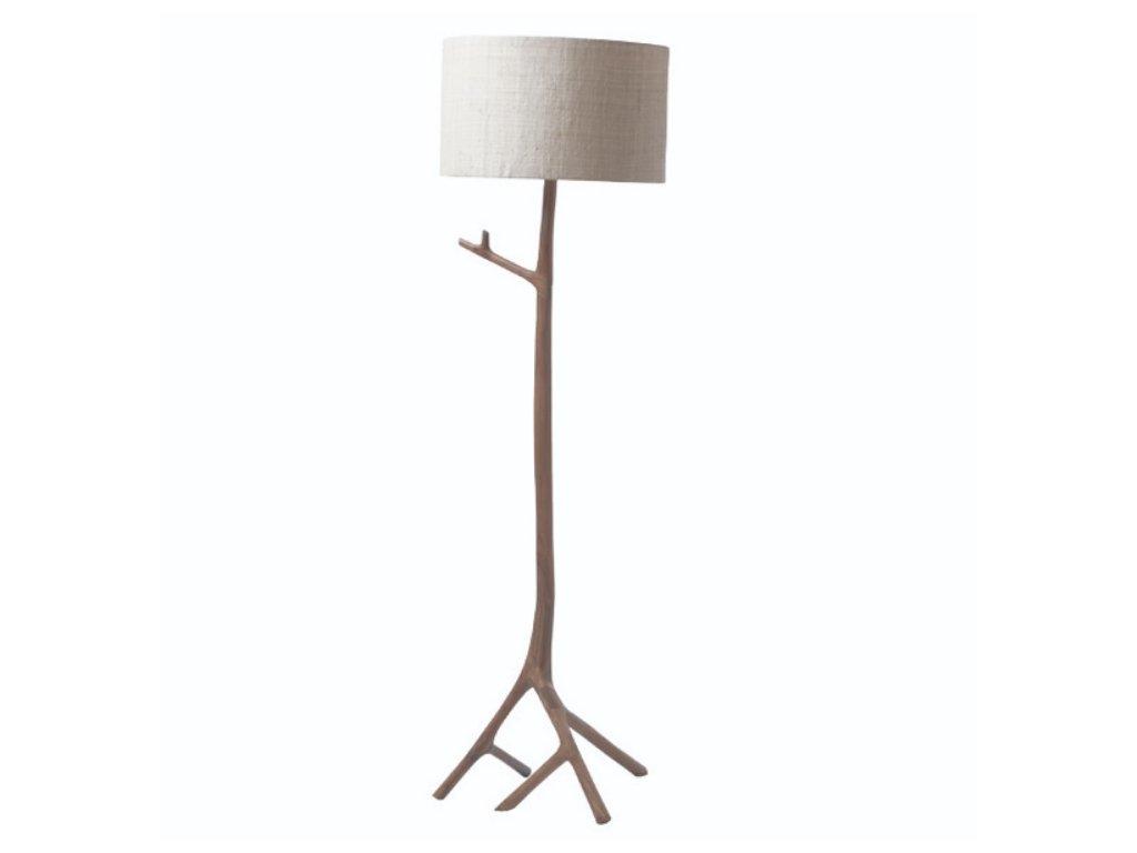 Lampa Umthi stojící