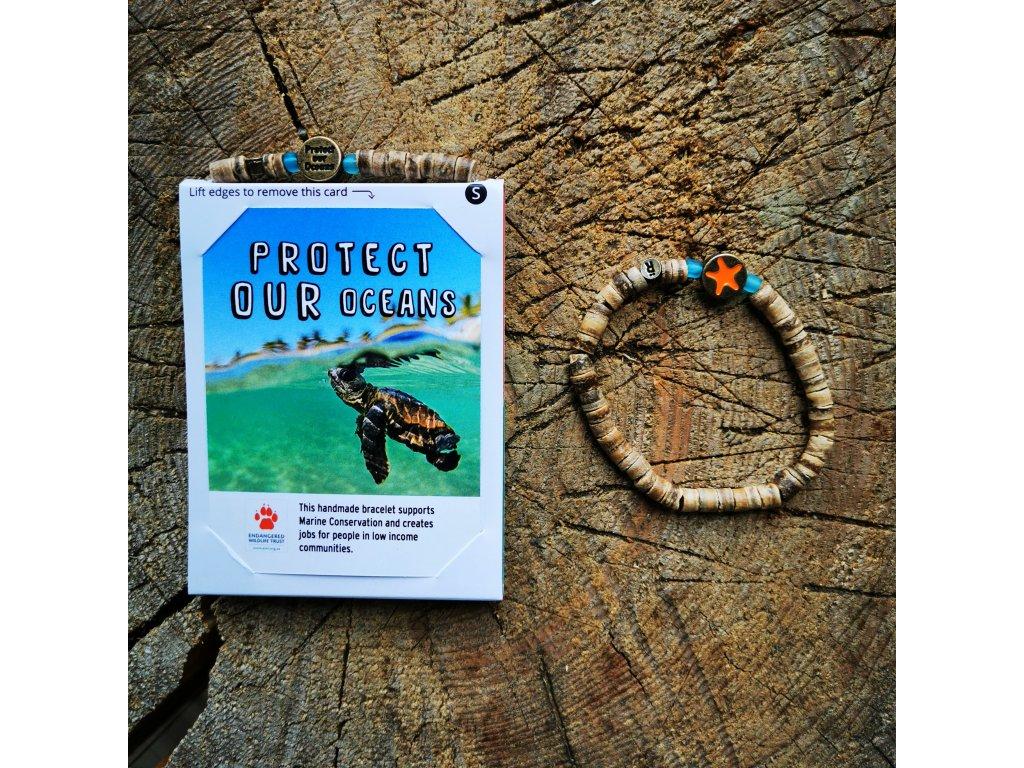 Relate Ocean Project