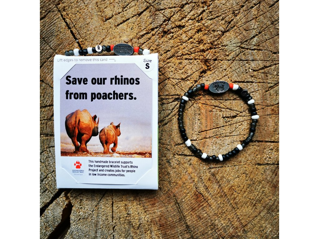 Relate Rhino Project