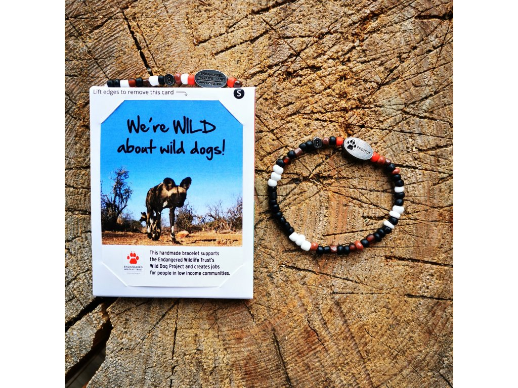 Relate Wild Dog Project