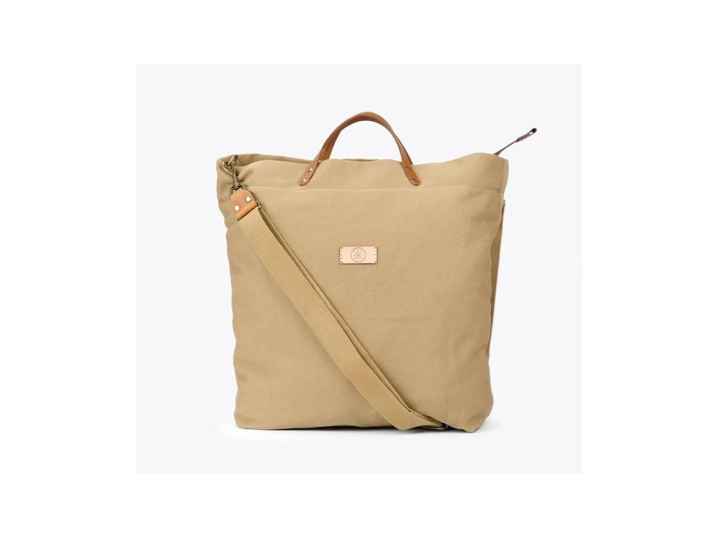 Deep shopper sand