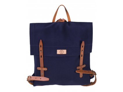 Scout pack navy