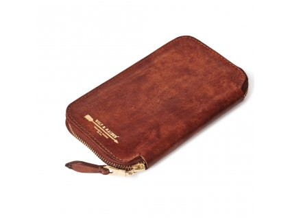Travell wallet lady 6