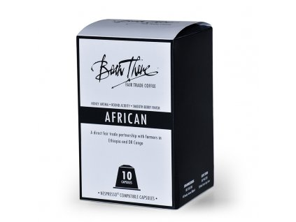 African Box retouched 1