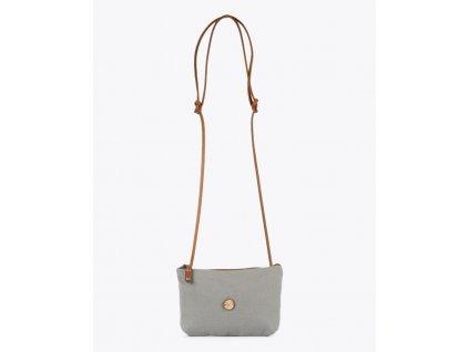 lux sling concrete Fr 1480x