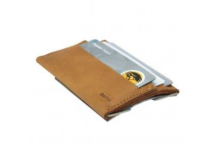 Minimalist Cards Tan 768x768