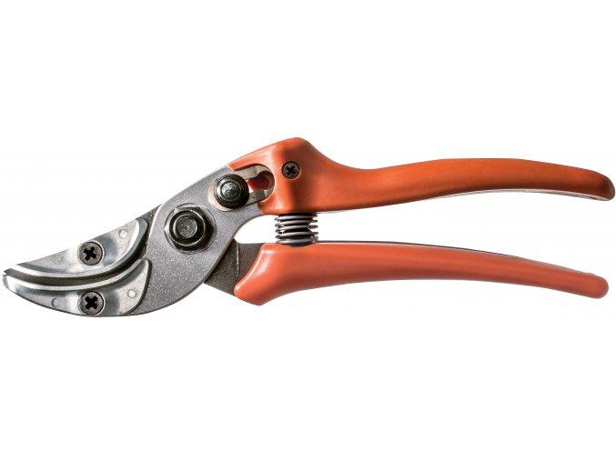 16107 Dvoubřité nůžky Cut & Hold pro menší ruku