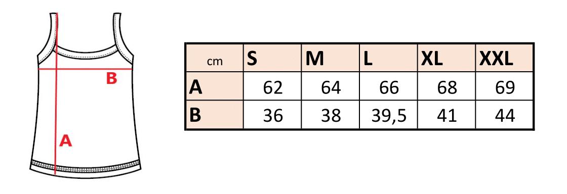 LT401_size_fl-1