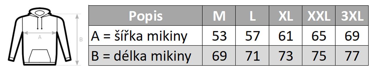 mikiny_site
