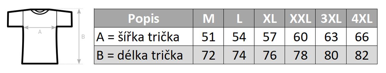 tricka_premium